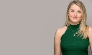Olivia Beirne