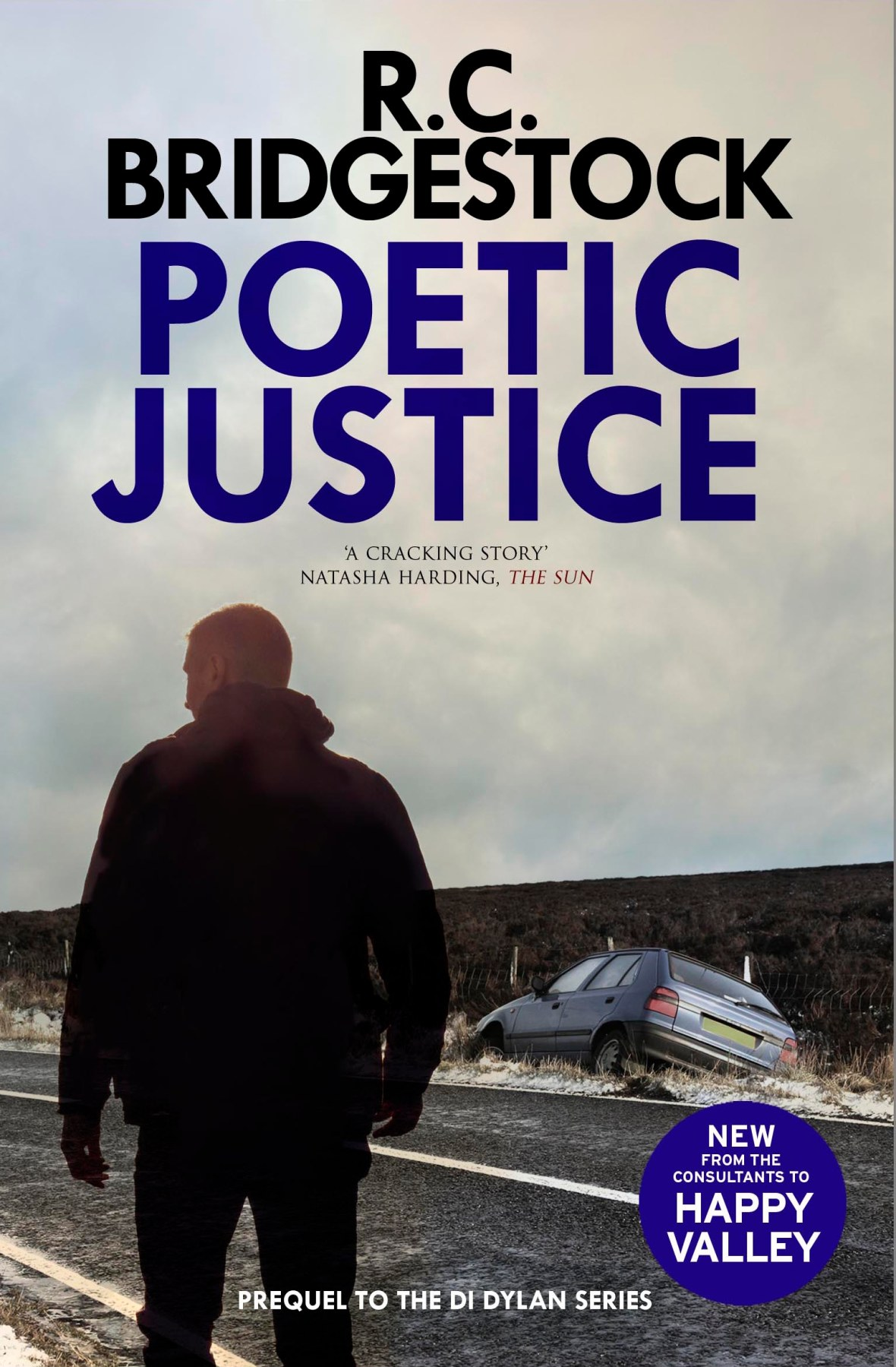 Poetic Justice bc.jpeg