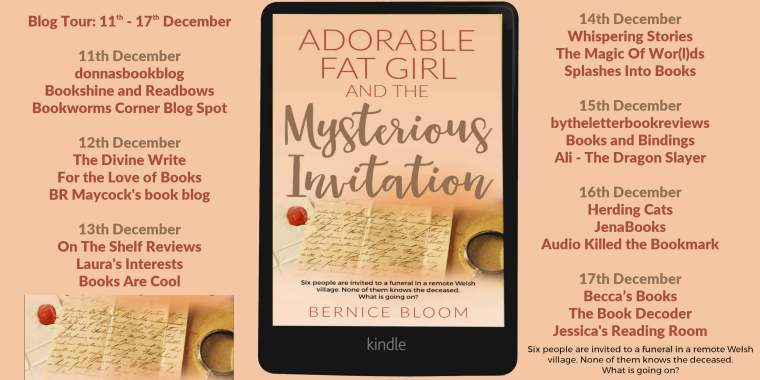 Adorable Fat Girl and the Mysterious Invitation Full Tour Banner.jpg