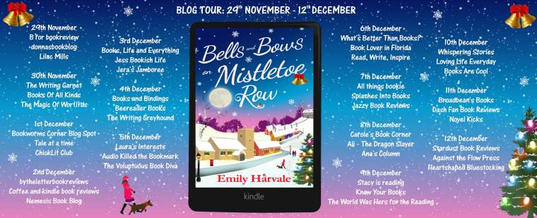 Bells and Bows Full Tour Banner