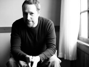 Erik Therme (author photo)