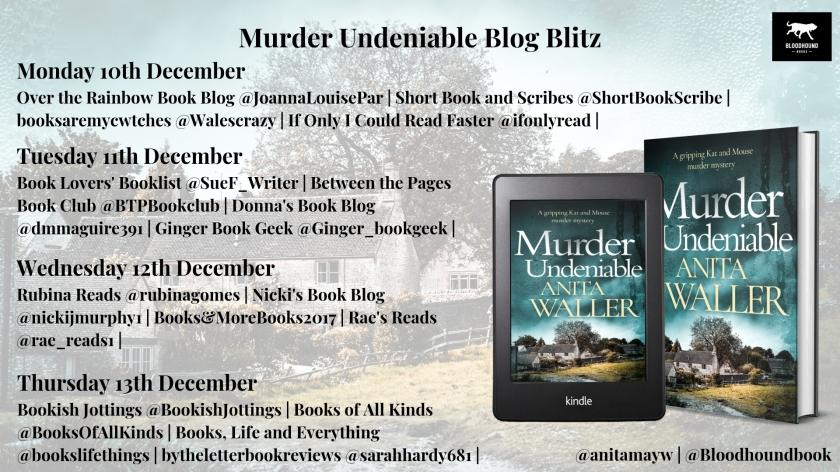 Murder Undeniable Blog Blitz banner.jpg